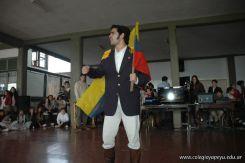 Fiesta de la Libertad 2013 215