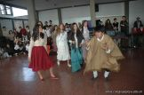 Fiesta de la Libertad 2013 245