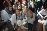 Fiesta de la Libertad 2013 268