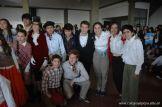 Fiesta de la Libertad 2013 65