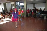 Fiesta de la Libertad 2013 76