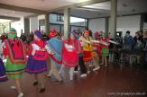 Fiesta de la Libertad 2013 78