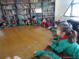 Salas de 4 en Biblioteca 4