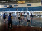 Torneo Intercolegial de Basquet 4