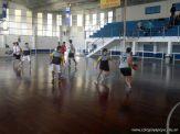 Torneo Intercolegial de Basquet 5