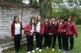 Visita al Corrientes Loro Park 8