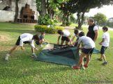 Actividad Precampamentil 2