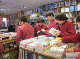 Libreria La Paz 2