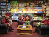 Libreria La Paz 3