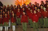 Promesa de Lealtad a la Bandera 2013 101