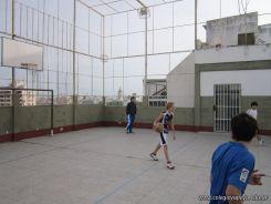 Torneo de Basquet 10