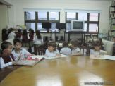 2do en Biblioteca 5