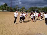 Actividades en Costanera Sur 2