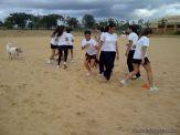 Actividades en Costanera Sur 3