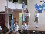 Acto por el Dia de la Independencia 11