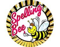 Spelling-Bee