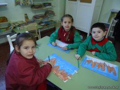Actividades Sanmartinianas 10