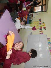 Actividades en el Mes Sanmartiniano 113