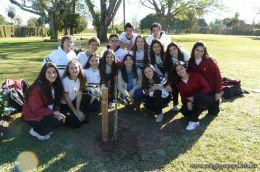 Dia del Arbol 2013 35