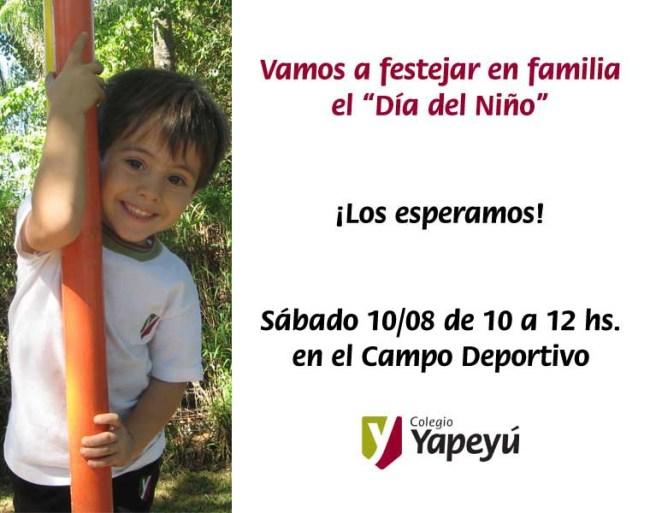 Dia-del-Niño