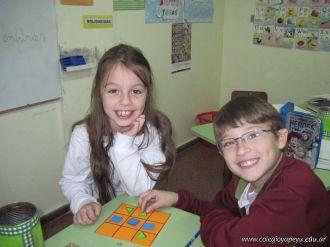 Regalito por el Dia del Niño 1