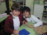 Regalito por el Dia del Niño 3
