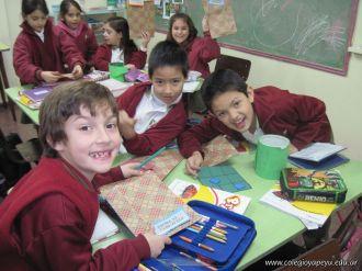 Regalito por el Dia del Niño 9