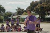 Dia de Campo en la Semana del Estudiante 111