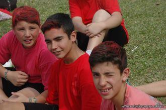 Dia de Campo en la Semana del Estudiante 166