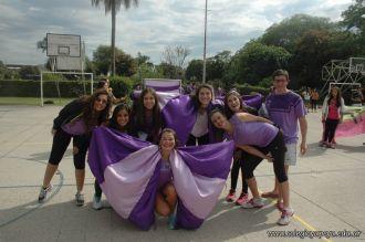 Dia de Campo en la Semana del Estudiante 17
