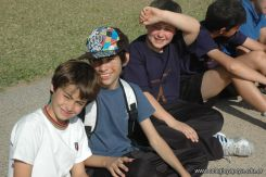 Dia de Campo en la Semana del Estudiante 175