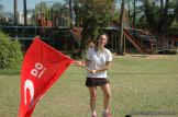 Dia de Campo en la Semana del Estudiante 183