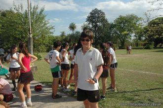 Dia de Campo en la Semana del Estudiante 196