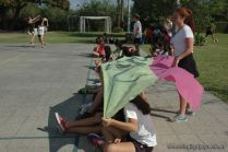 Dia de Campo en la Semana del Estudiante 208