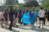 Dia de Campo en la Semana del Estudiante 216