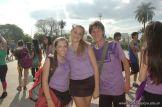 Dia de Campo en la Semana del Estudiante 232