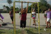 Dia de Campo en la Semana del Estudiante 241