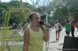 Dia de Campo en la Semana del Estudiante 242