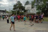 Dia de Campo en la Semana del Estudiante 4