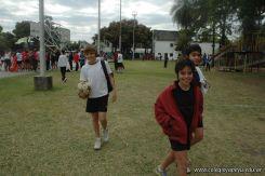 Dia de Campo en la Semana del Estudiante 41