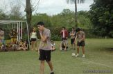 Dia de Campo en la Semana del Estudiante 59