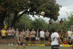 Dia de Campo en la Semana del Estudiante 63