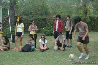 Dia de Campo en la Semana del Estudiante 65