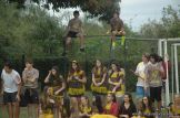 Dia de Campo en la Semana del Estudiante 71
