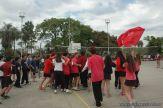 Dia de Campo en la Semana del Estudiante 80