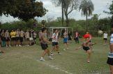 Dia de Campo en la Semana del Estudiante 90