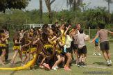 Dia de Campo en la Semana del Estudiante 91