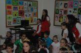 Encuentro de Lectores 110