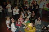 Encuentro de Lectores 131