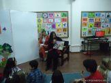 Encuentro de Lectores 18